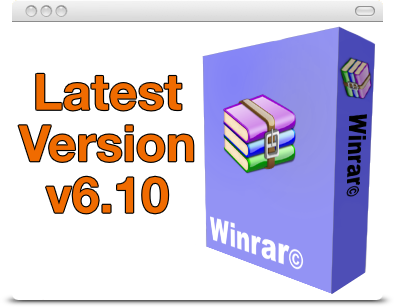 Latest Version v5.60